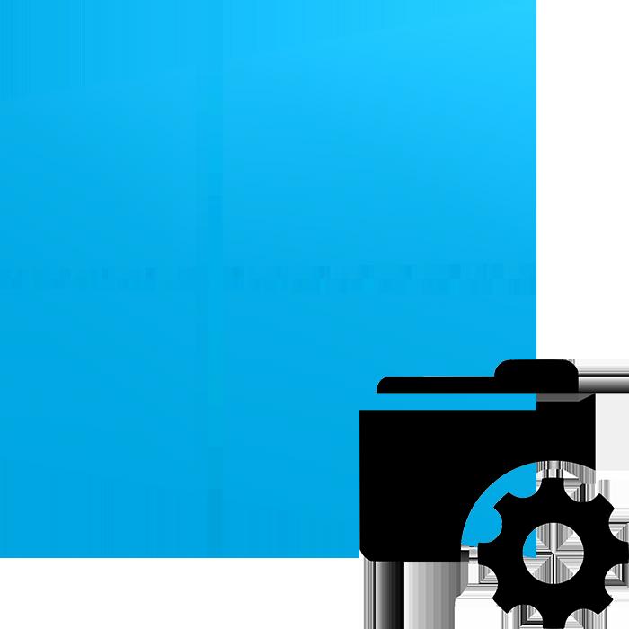 Kak-otkryit-Parametryi-papok-v-Windows-10.png