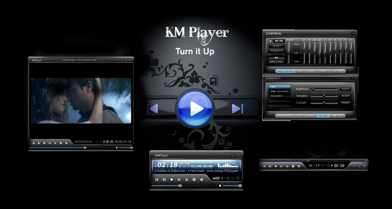 KMPlayer-Windows-10-2-min.jpg