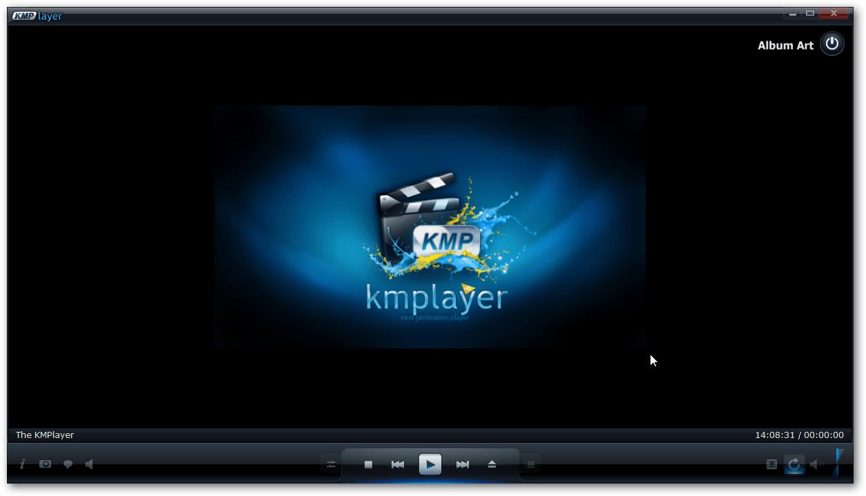 KMPlayer-Windows-10-1-min.png
