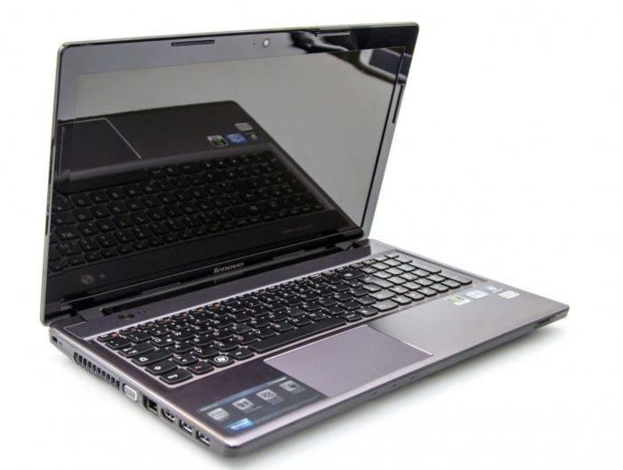Noutbuk-Lenovo-IdeaPad-Z580-odin-iz-samyh-jarkih-bjudzhetnyh-noutbukov-na-rynke-e1531060498243.jpg
