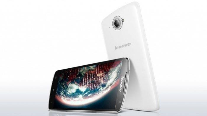 Harakteristika-i-opisanie-smartfona-Lenovo-IdeaPhone-S920-e1531060741309.jpg