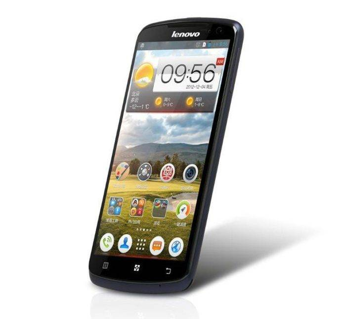 Lenovo-IdeaPhone-S920-neplohoj-vybor-v-sluchae-pokupki-ustrojstva-vse-v-odnom--e1531061200598.jpg