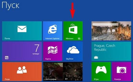 Screenshot_322.jpg
