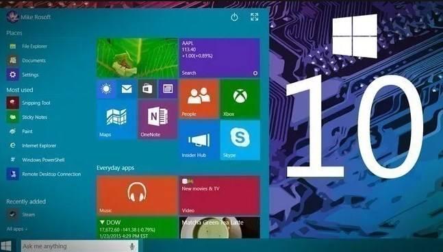 Screenshot_324.jpg