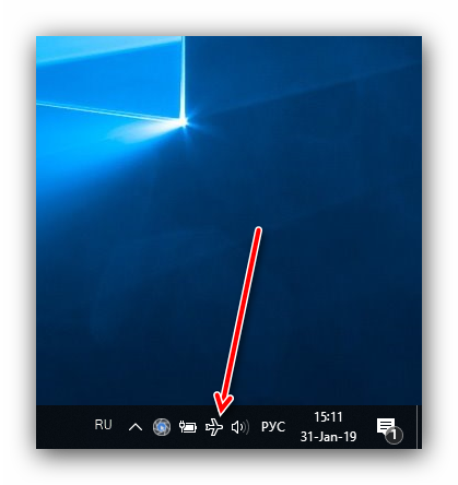Indikator-aktivnosti-rezhima-v-samolyote-na-Windows-10.png