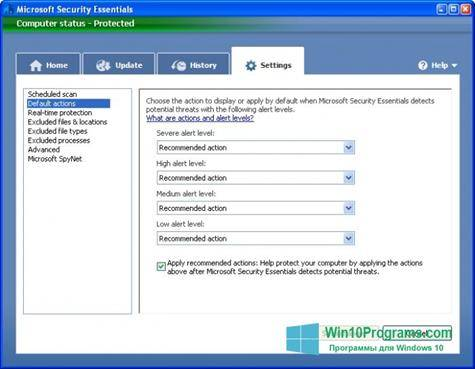 microsoft-security-essentials-windows-10-screenshot.jpg