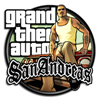 1508913681_1508660105_game_icon_34.png