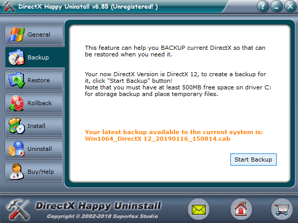 DirectX-Happy-Unistall.png
