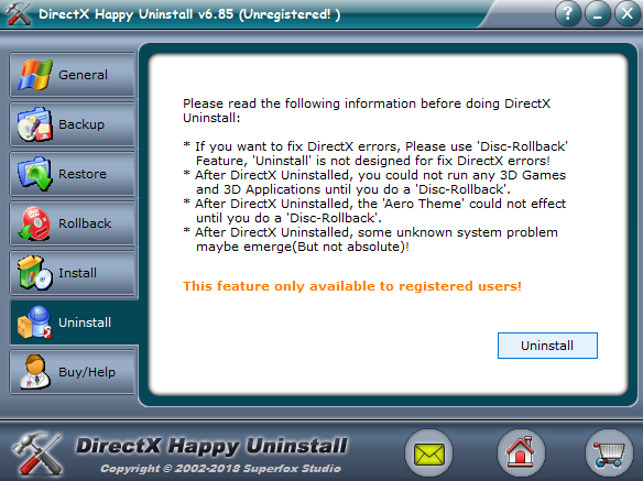 Kak-udalit-DirectX-na-Windows-10.png