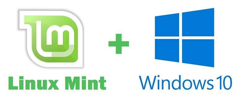 Install_Linux_Mint_next_to_Windows_10_1.jpg