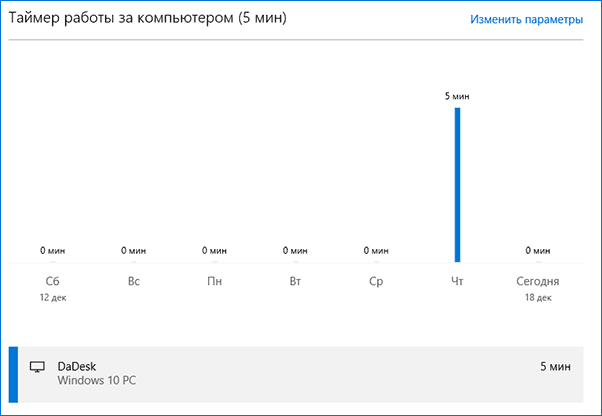 windows-10-work-timer-family.png