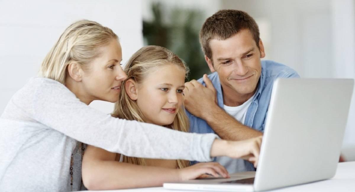 parental-control-windows-title.jpg