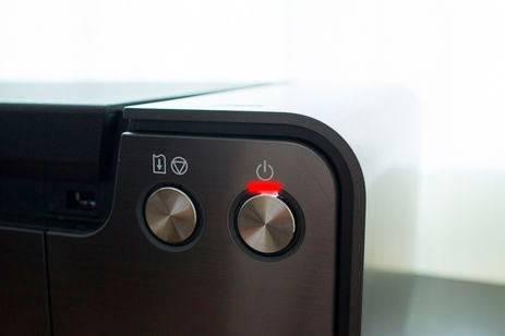 3-printer-to-pc.jpg