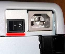 2-printer-to-pc.jpg