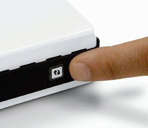 wps-na-routere1.jpg