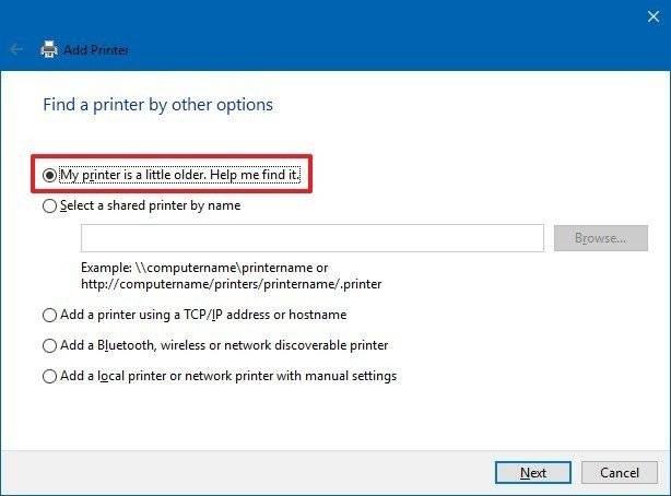 printer-old-help-find-windows-10-option.jpg