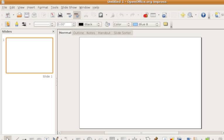 programmy-dlya-prezentatsij-Impress-765x478.jpg