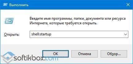 6be415fe-2a86-43a8-9a9e-fe88e5d77a66_640x0_resize.jpg