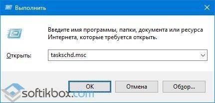 039fcd7f-ee07-470a-a2e6-8aec15d204ae_640x0_resize.jpg