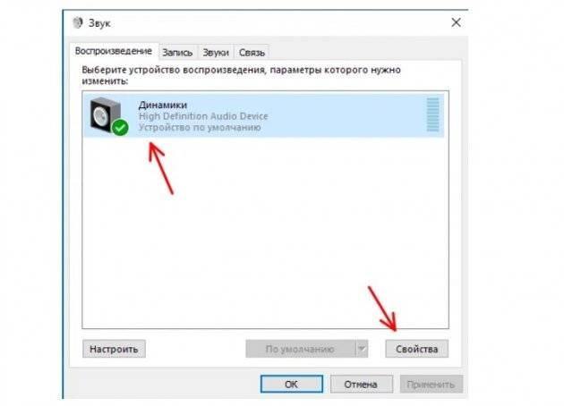 1560781018_screenshot_167.jpg