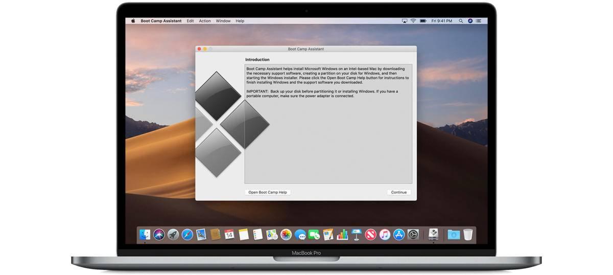 macos-mojave-macbook-pro-bootcamp-hero.jpg