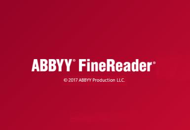 ABBYY-FineReader-14.png