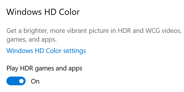 hdr_3.png