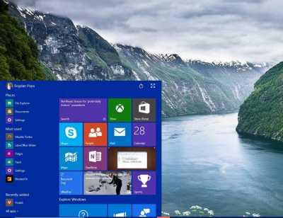 1565777564_windows-hd-color-kak-vklyuchit.jpg