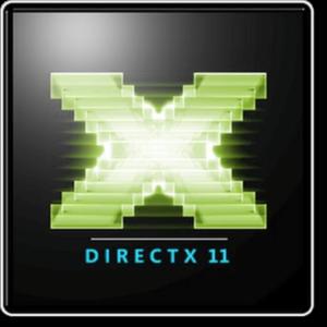 directx-11-windows-10-1-300x300.png