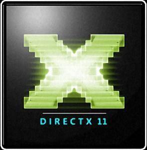 directx-11-1-min.jpg