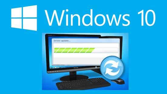 ustanovka-drajverov-na-windows-10.jpg