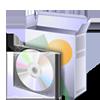 Logotip-rezhima-sovmestimosti-Windows.png