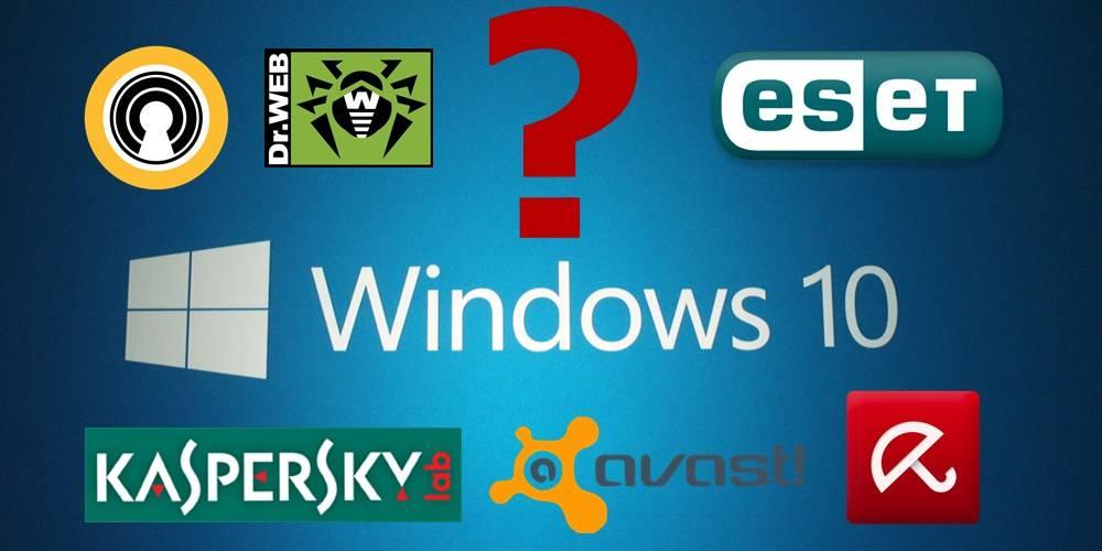 windows-10-antivirus.jpg