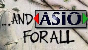 asoi4all-logo.jpg