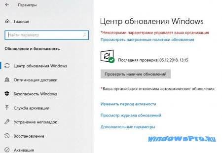 1546162020_screenshot_3-min.jpg
