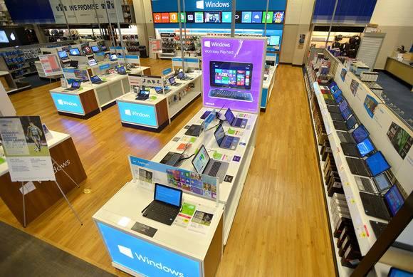 1437744603_windows-store-at-best-buy-100597327-large.jpg