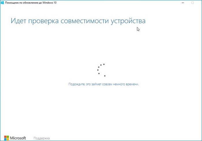 1470397115_63.jpg