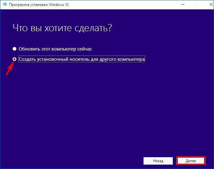 1470397667_35.jpg