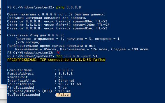 proverka-dostupnosti-dns-serverami-komandami-ping.png