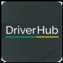 driverhub-logo-90x90.png