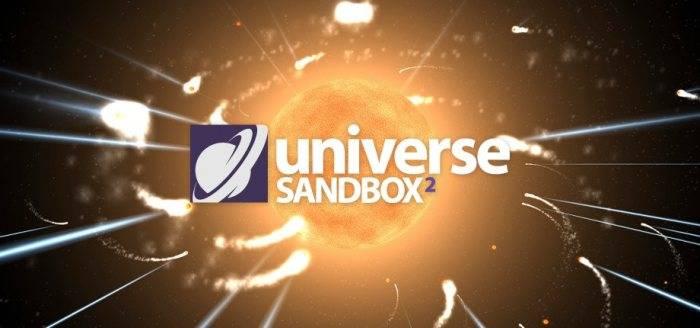 1546608394_universe-sandbox-2.jpg