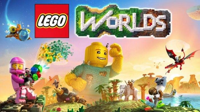 1538505526_lego-worlds.jpg