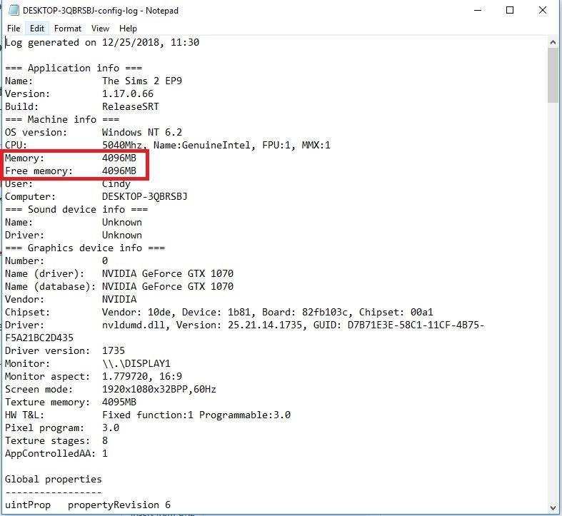 Play-The-Sims-2-on-Windows-10-Log.jpg