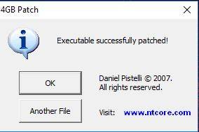 4GB-patch-successfully-installed.jpg