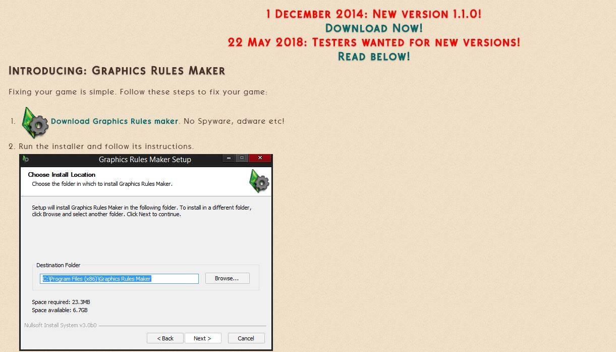 Graphics-Rules-Maker.jpg