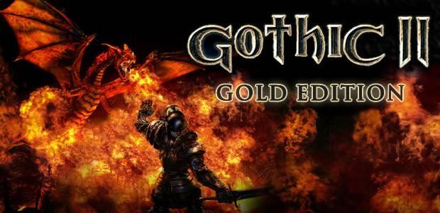 1546874983_gothic-2-gold-edition.jpg