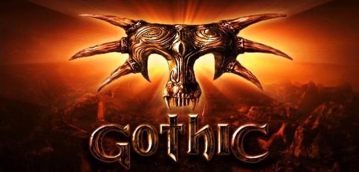 1546873784_gothic-1.jpg