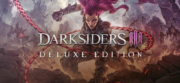 1543347504_darksiders-3-pc.jpg