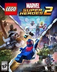 1510892954_lego-marvel-super-heroes-2.jpg