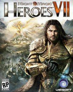 1443652882_might-and-magic-heroes-vii.jpg